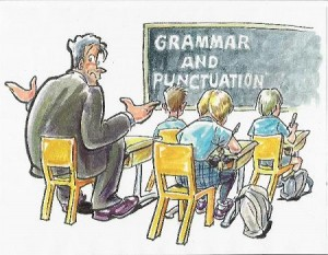 learn-english-grammar