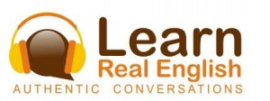 learn-real-english