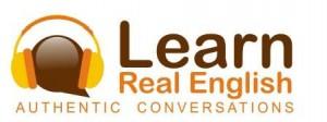 learn-real-english