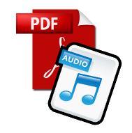 download-english-mp3-pdf-lessons