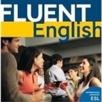 Get Speaking Fluency and Beyond