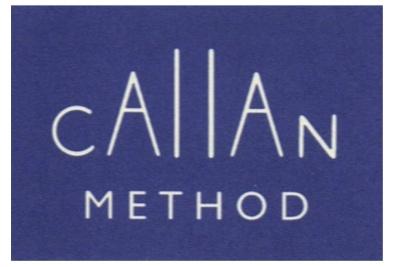 English Academy in Barcelona | Callan School Barcelona