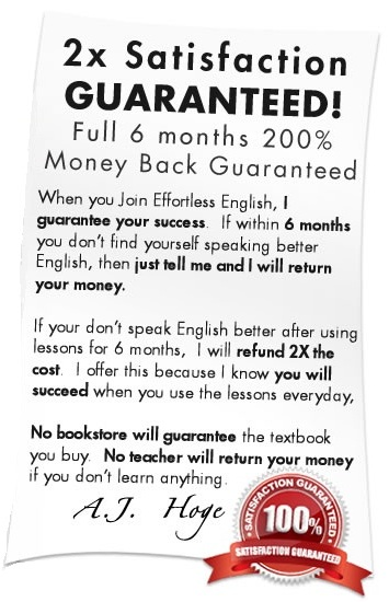 picture01 Power English Lesson Set