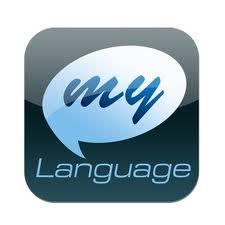 my-language-english
