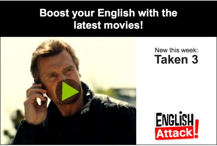 watch-english-movies-attack