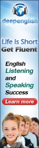 deep-english-learning