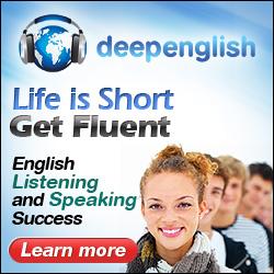 deep-english