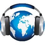 deep-english-listening