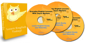 everyday-english-lessons