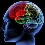English-Learning-Psychology