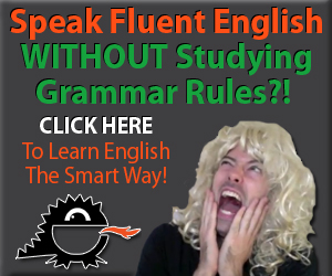 english-anyone