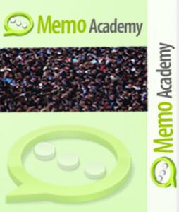 memo-academy
