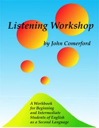 english-listening-workshop