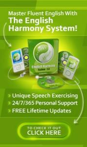 english-harmony-course