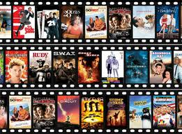 watch english movies Learn English With Movies
