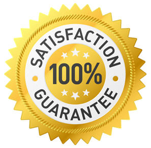 satisfaction guarantee small Business English Course Download