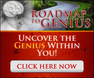 roadmap-to-genius