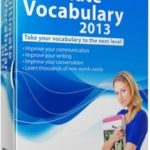 Ultimate Vocabulary Interview By Power English