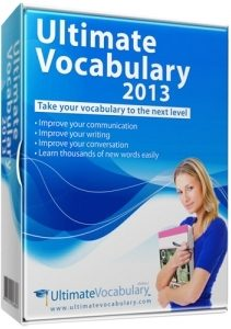 ultimate-vocabulary-learning