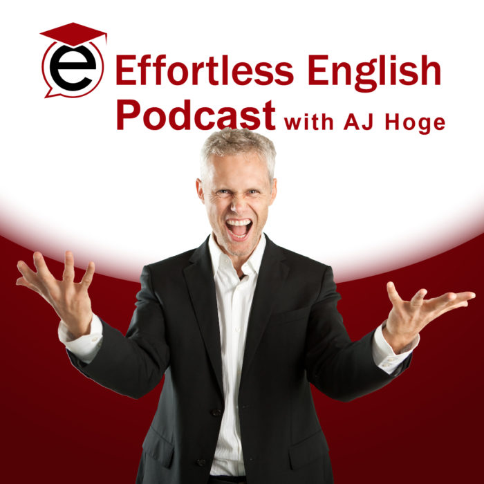 effortless-english-learning