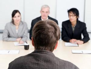english_job_interviews