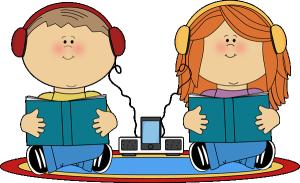 listening-english-reading