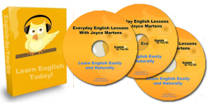 everyday-english-course