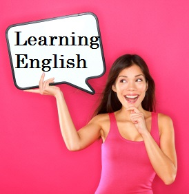 learning-english-courses