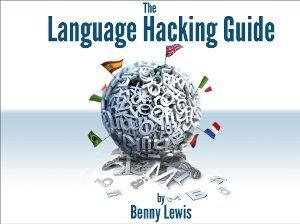 language-hacking-guide