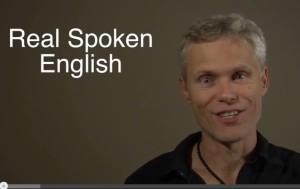 spoken-english-tutorials-02