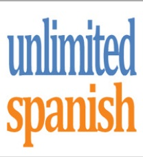 unlimited-spanish