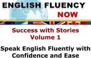 english-stories-course
