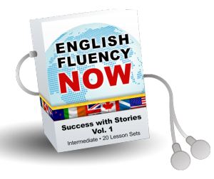 english success with stories 300x252 Success With Stories For Speaking English Fluently
