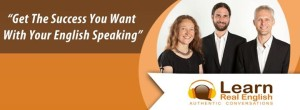 learn-real-english-02