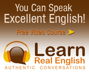 learn-real-english-conversations