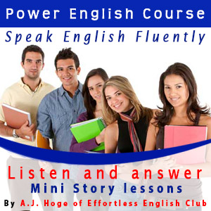 power english course02 Power English Speaking Course Review