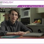 e-Teacher English Online Learning