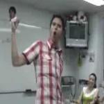 English Vocabulary Learning 02