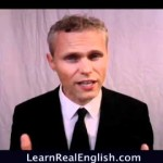 Learn Real English Conversations Speaking Course