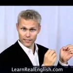LRE Rule 1 The First Simple Step to Speak English