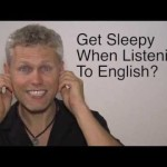 Move As You Are Listening English