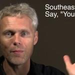 Spoken English Tutorials Plural Of You