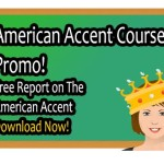 The American Accent Course For Confident Speaking