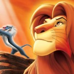 Watch The Lion King English Subtitles