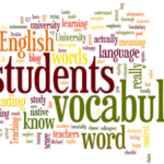 Fluency Strategy 4: Increase English Vocabulary