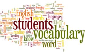 increase-english-vocabulary