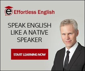 effortless-english-clubcom1