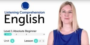 English-listening-practice1-1-1