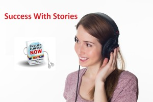 English-fluency-success-with-stories-course