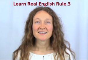 learn-real-english-rule-3